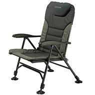 Mivardi Comfort Quattro - Horgász szék
