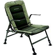 Mivardi Premium - Horgász szék
