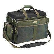 Mivardi New Dynasty kompakt táska - Táska