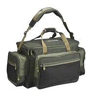 Mivardi Premium táska - Táska