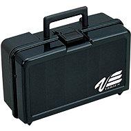 Versus VS 7010 - Horgász táska