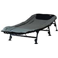 Prologic Cruzade Bedchair - Horgász szék