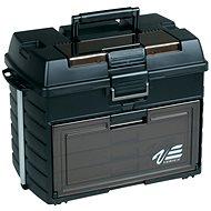 Versus tackle box VS 8050 - Horgász táska