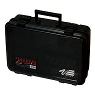 Tackle Box Versus VS 3070 - fekete - Horgász táska