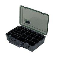 Versus Tackle Box VS 3055 - fekete - Horgász táska