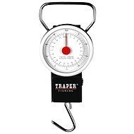 Traper kézi mérleg 22 kg - Mérleg