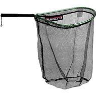 Suretti Trout hálók 70 cm-esek - Szák