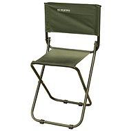 Suretti Balance szék háttámlával - Kisszék