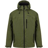 Navitas Scout Jacket Green 2.0 - Dzseki