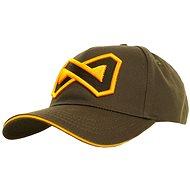 Navitas 3D Nfinity Cap Green - Baseball sapka