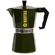 Navitas kávéfőző - Mokka főző