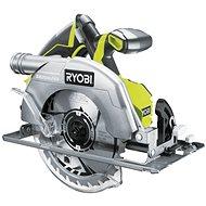 Ryobi R18CS7-0 - Körfűrész