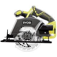 Ryobi R18CSP-0 - Körfűrész