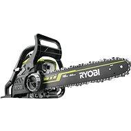 Ryobi RCS3840T - Láncfűrész