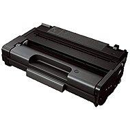 Ricoh SP 3400LE fekete - Toner