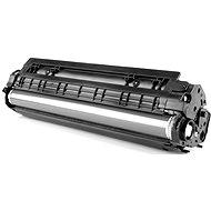 Ricoh SP 4500 fekete - Toner