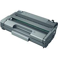 Ricoh SP3500LE/SP3400LE fekete - Toner