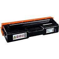 Ricoh SP C250 Fekete - Toner