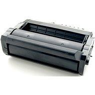 Ricoh SP 5200HE fekete - Toner