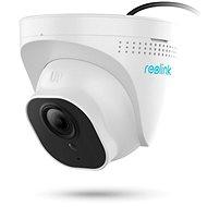 Reolink D800-8MP - IP kamera