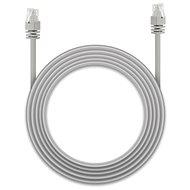 Reolink 18M Network Cable - Hálózati kábel