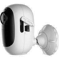 Reolink Argus 2E akkumulátoros biztonsági kamera