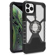 """Rokform Crystal iPhone 11 Pro 5.7"""" modellekhez, átlátszó"""