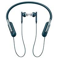 Samsung EO-BG950C kék - Fej-/Fülhallgató