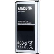 Samsung EB-BN910B bulk - Mobiltelefon akkumulátor