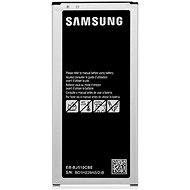 Samsung Standard 3100 mAh, EB-BJ510CBE Bulk - Mobiltelefon akkumulátor