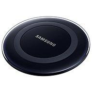 Samsung EP-PG920I fekete - Töltő alátét