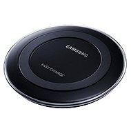 Samsung EP-PN920B fekete - Töltő alátét