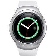 Samsung Gear S2 (SM-R720) Fehér - Okosóra