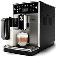 Saeco PicoBaristo Deluxe SM5573/10 - Automata kávéfőző