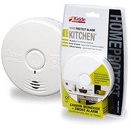 Kidde WFPCO - Home Protect Kombinált tűz- és CO jelző konyhába