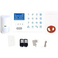 Safe House GSM riasztókészlet - Alarm