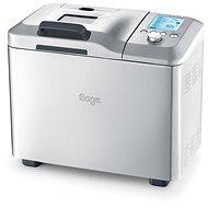 SAGE BBM800 SMART - Kenyérsütő