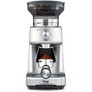 SAGE BCG600 - Kávédaráló