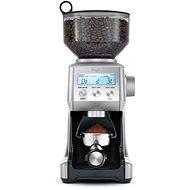 SAGE BCG820 - Kávédaráló