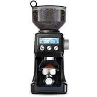 SAGE BCG820 fekete - Kávédaráló
