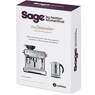 SAGE BES007 - Tisztító