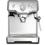 SAGE BES810 Espresso - Kávéfőző
