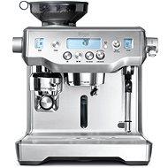 SAGE BES980 Espresso - Kávéfőző