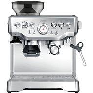 SAGE BES870 Espresso - Kávéfőző