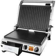 SAGE BGR820 - Elektromos grill