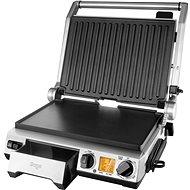SAGE BGR840 SMART - Elektromos grill