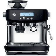 SAGE SES878BTR - Kávéfőző