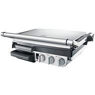 SAGE 800GR - Kontakt grill