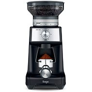 BCG600BTR Black Truf SAG kávédaráló