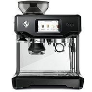 Sage SES880BSS - Kávéfőző